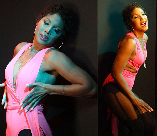 toni-braxton-keeps-it-heated-in-house-of-holland-for-her-latest-video-shoot