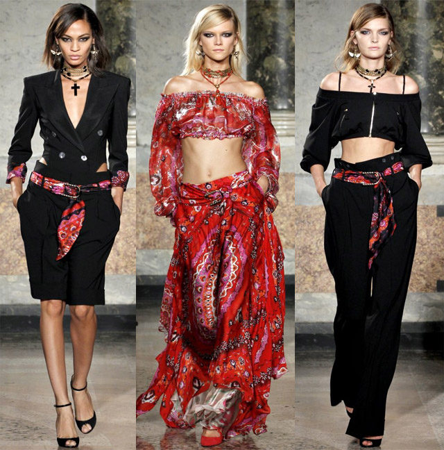 trend-spotting-designer-silk-scarf-wrap-clothing-designs-for-spring-2012