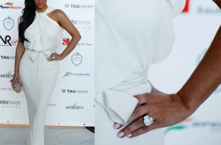 trend-spotting-the-color-white-and-how-some-celebs-rocked-it