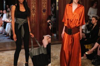 trend-spotting-thick-and-thin-belts-on-the-fall-2011-runway