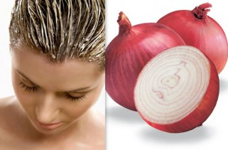 try-garlic-for-good-health-and-hair-loss-treatments