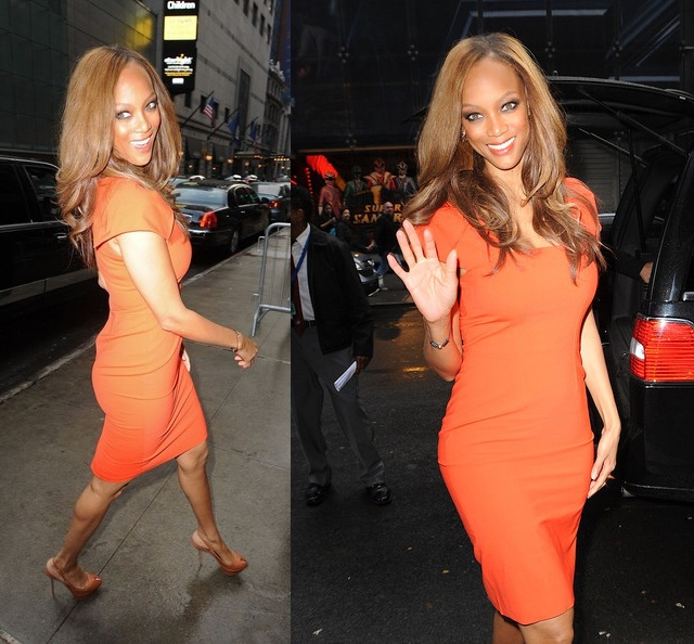 trya-banks-visits-good-morning-america-and-weighs-in-on-models-being-too-thin