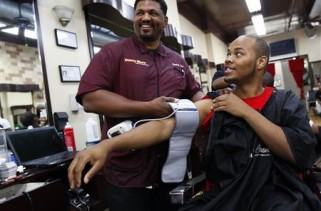 turning-barbershops-and-salons-into-health-clinics