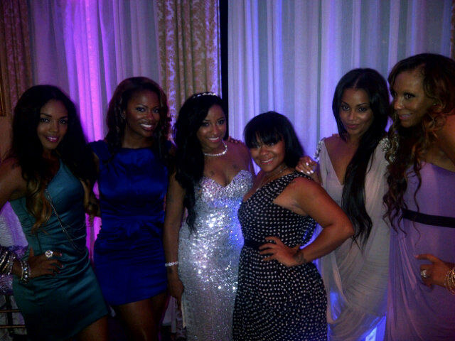 updated-antonia-toya-carter-new-last-name-wright-wedding-photos-video