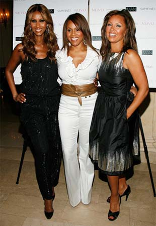 vanessa-williams-and-iman-confess-insecurities