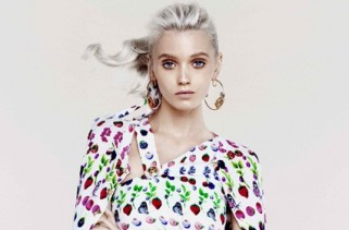 versace-for-hm-collection-causes-chaos-across-the-us-and-the-uk