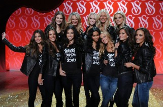 victorias-secret-annual-fashion-show-2010-finale-and-attendees