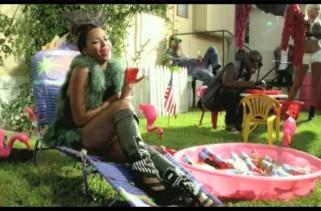 video-fashion-beyonce-party-ft-j-cole-official-video-premiere