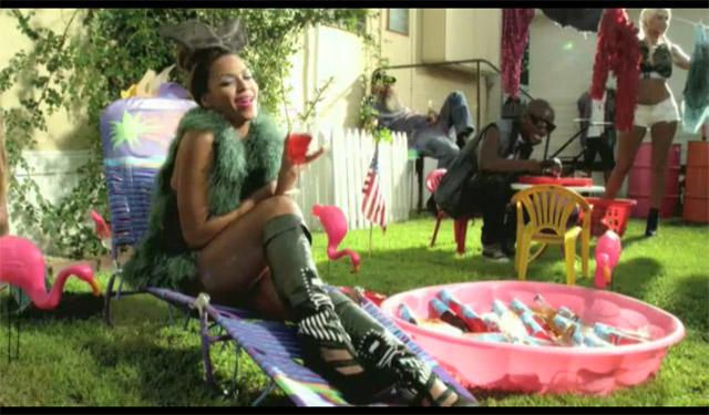 video-fashion-beyonce-party-ft-j-cole-official-video-premiere