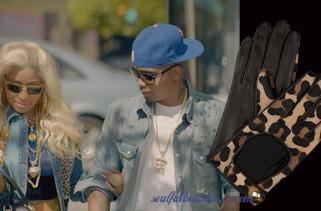 video-fashion-nicki-minaj-goes-vintage-in-right-by-my-side-ft-chris-brown