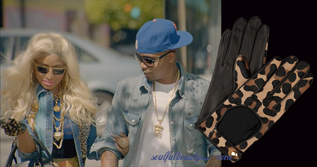 video-fashion-nicki-minaj-goes-vintage-in-right-by-my-side-ft-chris-brown