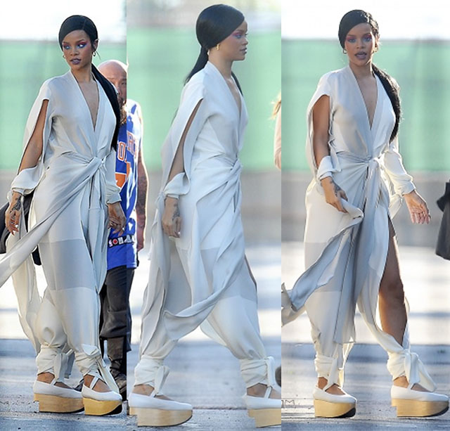 video-fashion-rihanna-in-vivienne-westwood-for-coldplay-the-princess-of-china