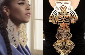 video-fashion-the-woman-you-love-ashanti-in-falguni-and-shane