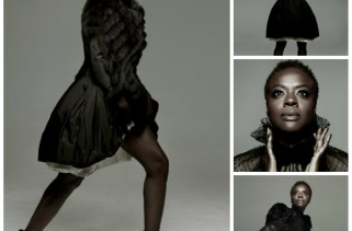 viola-davis-goes-for-a-natural-change-with-l-a-times-magazine-photo-shoot