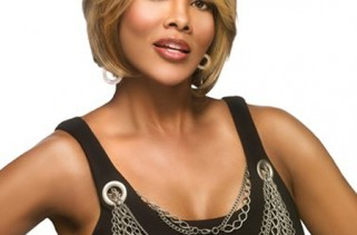 vivica-a-fox-aims-to-get-it-right-with-own-wig-line-fox-divine