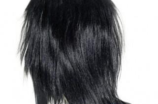 weave-culture-alexander-wangs-fall-2010-hair-weft-boots