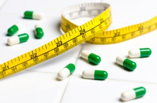 weight-loss-pills