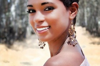 what-people-really-think-about-natural-hairstyles