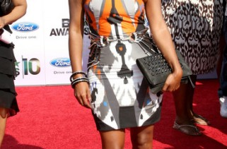 what-they-wore-bet-awards-2010-red-carpet-looks