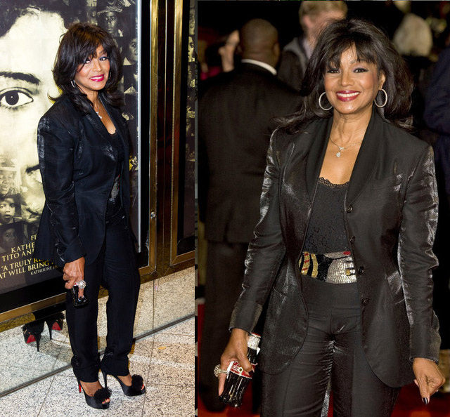 where-are-they-now-rebbie-jackson-deniece-williams-and-peabo-bryson