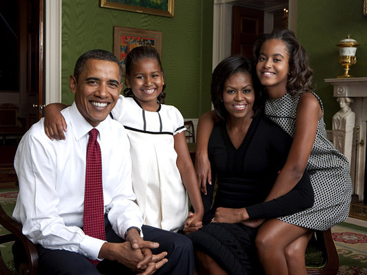 white-house-releases-official-first-family-portrait