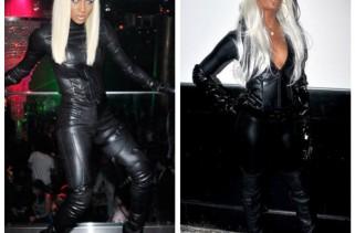 who-did-it-better-ciara-vs-eva-marcille-as-storm-from-x-men-for-halloween