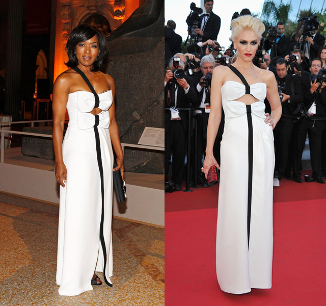who-owned-the-look-angela-bassett-and-gwen-stefani-in-armani
