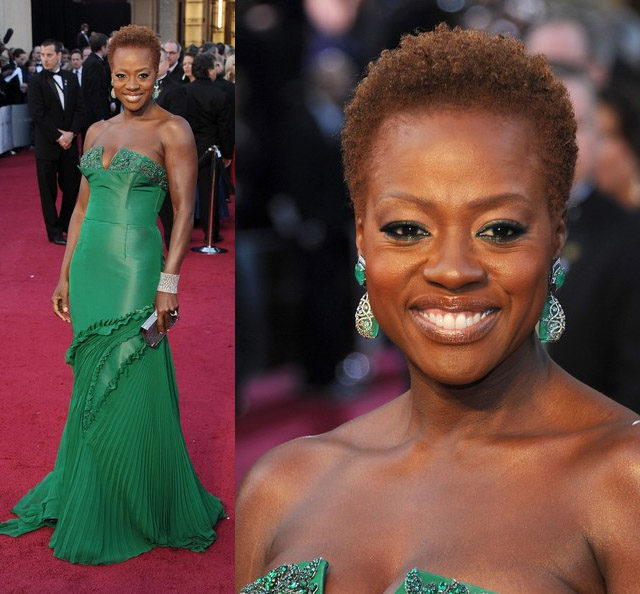 will-viola-davis-decision-to-go-natural-help-change-hollywood-standards-of-beauty