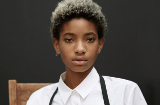 willow-smiths-message-to-young-girls-dont-be-afraid-to-be-you