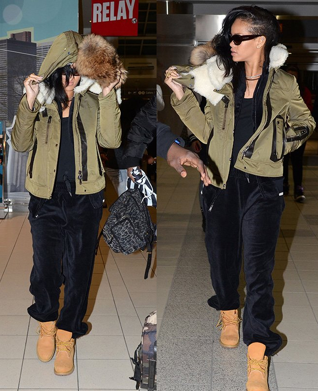 winter-coat-swag-rihanna-keeps-warm-in-hooded-fur-while-on-777-tour