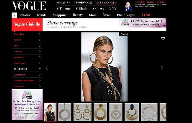 wth-italian-vogue-references-over-sized-hoops-as-slave-earrings