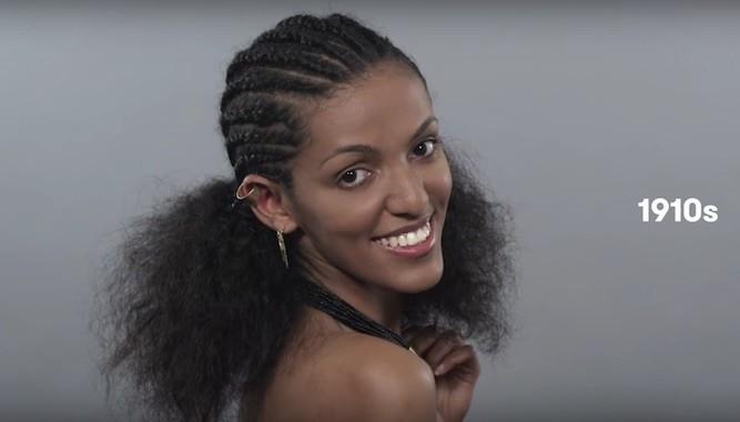 100-years-of-beauty-ethiopia