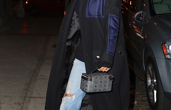 rihanna-spotted-out-and-about-in-maison-margiela-faux-fur-shoes