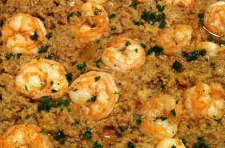 shrimp-and-crab-cornbread-dressing-l-e596e47ab6d2ced0
