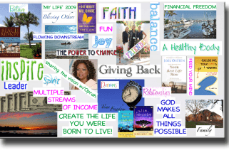 why-creating-a-vision-board-is-important