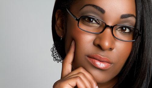 Black-woman-pondering