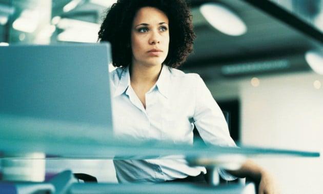 focus-work