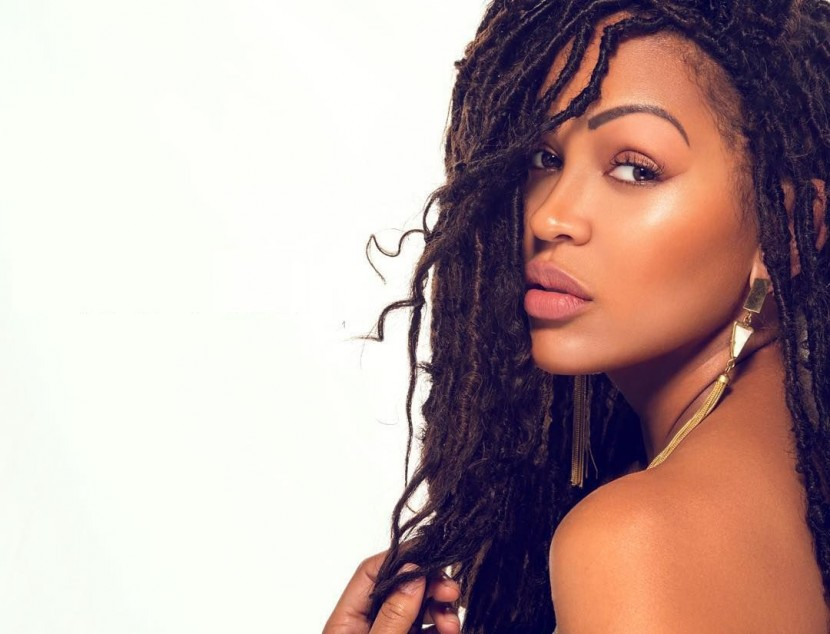 MEAGAN-GOOD-FAUX-LOCS-2