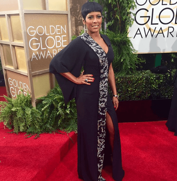 tamron-hall-golden-globes