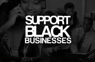 blackbusinesses-2015